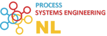 Process Systems Engineering NL