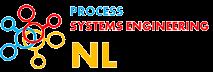 PSE-NL logo